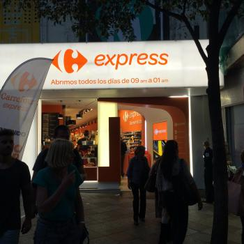 flagship-carrefour-express